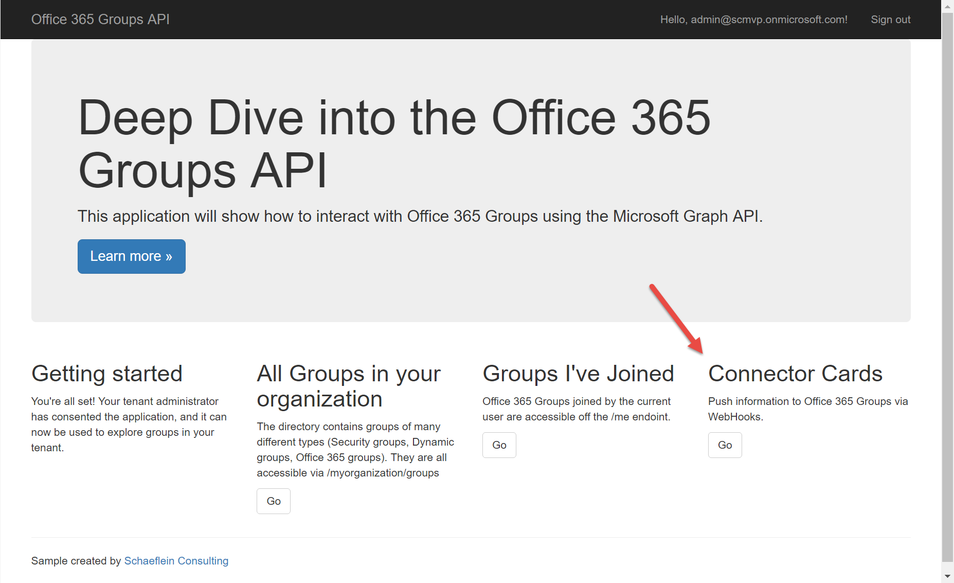 office 365 location codes