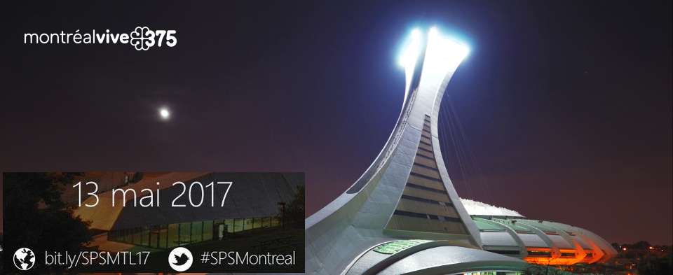 SPS Montreal