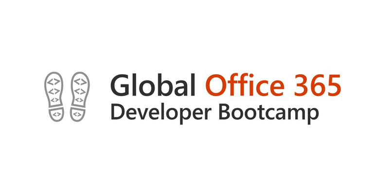 Office Developer Bootcamp - Austin TX